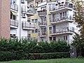 Haller lakópark - panoramio.jpg