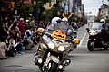 Halloween Parade 2014 (15390231099).jpg