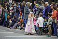 Halloween Parade 2015 (22283012785).jpg