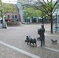 Hallplatz - panoramio (1).jpg