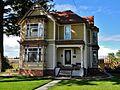 Ham-McEachern House NRHP 78002774 Spokane County, WA.jpg
