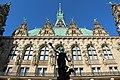 Hamburg - Hamburger Rathaus (9).jpg