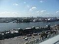 Hamburg 2009 - panoramio (52).jpg