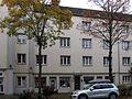 Hamburg Wilhelmsburg Veringstr61.jpg