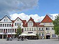 Hamelin, Germany - panoramio (83).jpg