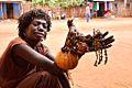 Hamer Trader, Ethiopia (15044746559).jpg
