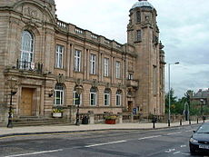 Hamilton Library 2002.jpg
