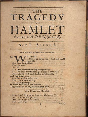 Hamlet, Shakespeare, 1676 - 0005.jpg