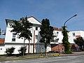 Hamm-Heessen, Hamm, Germany - panoramio (192).jpg