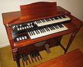 Hammond M3 Organ.jpg
