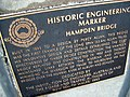 Hampden bridge-wagga-plaque.jpg