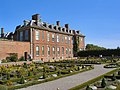 Hanbury Hall and Parterre Garden - geograph.org.uk - 1548449.jpg