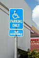 Handicapped Parking Fortuna.jpg