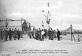 Hangars Reims concours militaire 1911 parc automobile.jpg