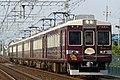 Hankyu-Series6300-6354F-Kyoto-Line.jpg