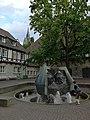 Hannover (38722208935).jpg