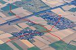 Hannover -Luftaufnahmen- 2014 by-RaBoe 24.jpg