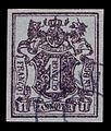 Hannover 1850 1 Wappen Falschung.jpg