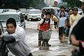 Hanoi 2008 flood, 06.jpg