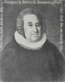 Hans Arentz 1713–1790.png