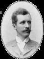 Hans Fredrik Theodor Wåhlin - from Svenskt Porträttgalleri XX.png