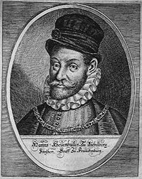 Arganda del rey wikipedia la enciclopedia libre for Casa moderna wiki