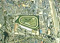 Hanshin Racecourse Aerial photograph.1985.jpg