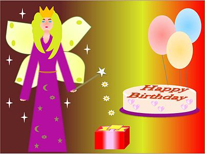 sretan rođendan na engleskom Razgovor sa suradnikom:Branka France – Wikipedija sretan rođendan na engleskom