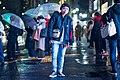 Harajuku Fashion Street Snap (2018-01-08 19.03.56 by Dick Thomas Johnson).jpg