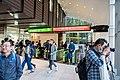 Harajuku Station (50015641732).jpg