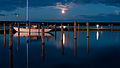Harbour in Mariehamn, Aland 16b9.jpg