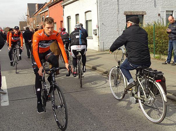 Harelbeke - E3 Harelbeke, 27 maart 2015 (B075).JPG