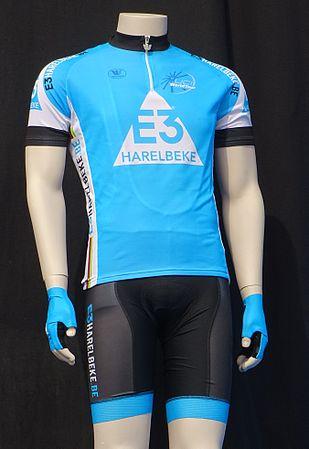 Harelbeke - E3 Harelbeke, 27 maart 2015 (D16).JPG