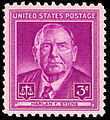 Harlan F. Stone 3c 1948 issue U.S. stamp.jpg