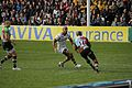 Harlequins vs Wasps (6933181490).jpg