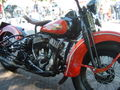 Harley-Davidson 13.jpg