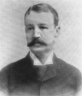 Harold P. Brown American inventor