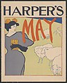 Harper's (for) May LCCN2015646446.jpg