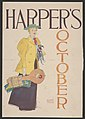 Harper's (for) October LCCN2015646437.jpg