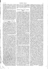 Harper's Weekly Editorials by Carl Schurz - 1897 July 31 - Partisan Municpal Government.PNG