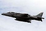 Harrier (5176771098).jpg
