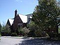 Harrieth Frothingham House, Montreal 05.jpg