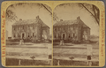 Harrington House, Lexington, Mass, by J. W. & J. S. Moulton.png