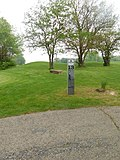 Harry Mussatto Golf Course (26668075640).jpg