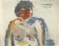 HasegawaToshiyuki-1936-Nude.png