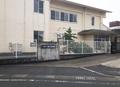 Hashimoto kindergarten.png