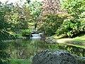 Hasselt-Japanischer-Garten-20060906.JPG
