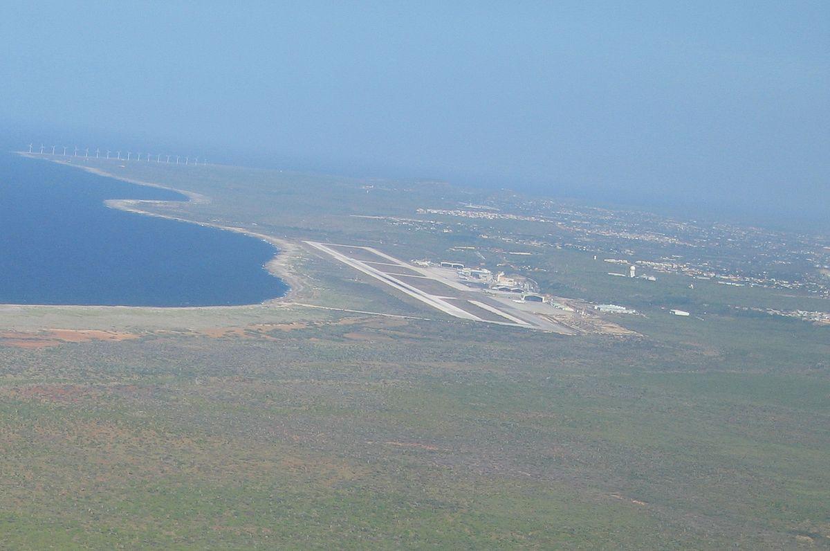 Cura 231 Aos Internationella Flygplats Wikipedia