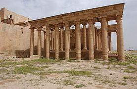 Hatra-Ruins-2006-6