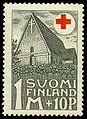 Hattula-Church-1931.jpg